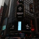 2013 Pricing Report in Times Square cropped