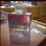 cost of plastic surgery