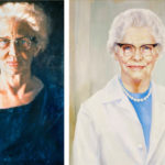 ny times, helen taussig