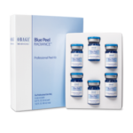TCA chemical peel