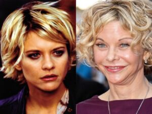 Meg Ryan whatzbuzzing.com