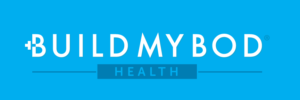 cyber monday on buildmybod