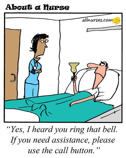 postop surgery patients