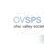 Ohio Valley Society of Plastic Surgeons