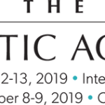 Aesthetic Academy