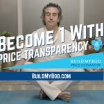 price transparency