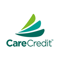 partner-care-credit