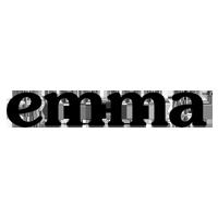 partner-emma