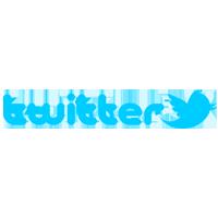 partner-twitter